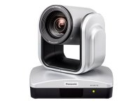 HD映像コミュニケーションユニット専用カメラ PANASONIC KX-VD170J つり下げ/据え置き型