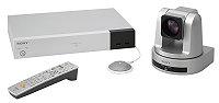 SONY PCS-XG77HDビデオ会議システム SONY PCS-XG77, 株式会社マルシンねっとサービス:9e6e45a6 --- data.gd.no