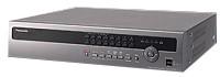 PANASONIC WJ-HL216B H.264高圧縮技術でリアルタイム映像記録  映像音声最大16入力監視カメラ用HDDレコーダー