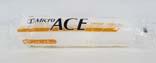 ウーローラー【Micro Ace】17ミリ スモール6S-MIR 50本セット