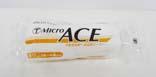 ウーローラー【Micro Ace】17ミリ スモール4S-MIR 50本セット