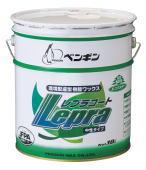 環境配慮型中性ワックス【レプラコート】18L
