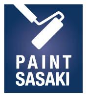 特殊アクリル樹脂溶剤型薄膜タイプ塗り床材【ユータックAY】15kg標準色