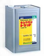 高性能木材保存材・油性【キシラモン トラッド】16L