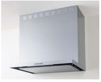 外風に影響されやすい場所やダクト排気を行う場合に最適 クリナップフラットスリムレンジフード ギフ_包装 シロッコファン シルバー ZRS60ABM20FS R 安心の実績 高価 買取 強化中 L -E 前幕板 沖縄及び離島は配送費別途 W600D600H35ミリ 横幕板別途 代引き不可 メーカー便での配送の為