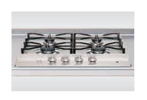 グリル無の4口コンロです クリナップ 全品送料無料 人気商品 グリルレスビルトインガスコンロ 間口600ミリ メーカー便配送につき代引不可 ZGPNL6R18MGU-E ステンレスプレート