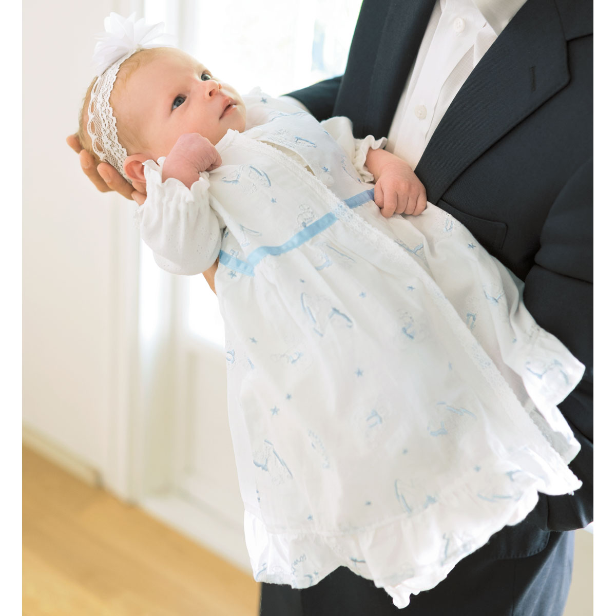 新生児 退院 服 男の子 【楽天市場】新生児 セレモニードレス 男の子