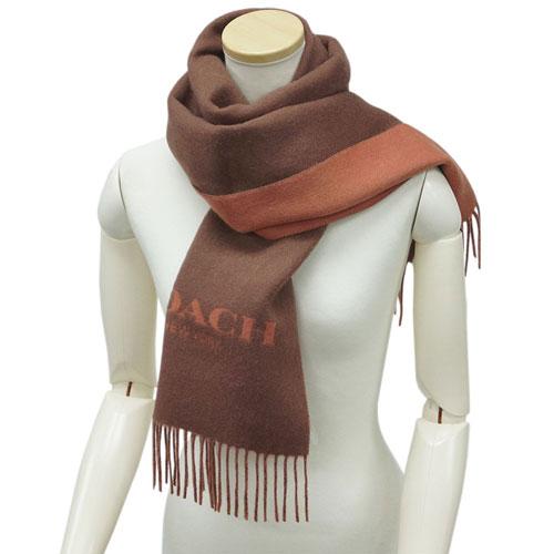 b3a147fe7619 ブランド紹介: COACHは1941年  ニューヨーク・マンハッタンで皮革小物工房としてスタートしました。美しいデザインと高い機能性をもつ洗練されたバッグ類をはじめ、 ...