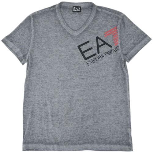 info for ab434 120bd アルマーニ Tシャツ Tシャツ メンズ アルマーニ エンポリオ ...