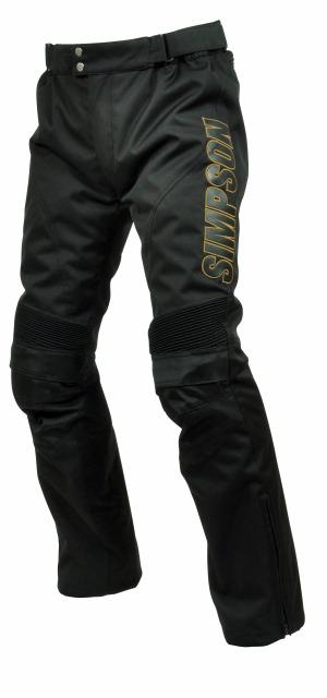 【あす楽】【メンズ】SWP-8132【ゴールド】【M/LLサイズ】ウインターパンツ シンプソン【防寒】【防水】【直ばき】【膝プロテクター標準装備】