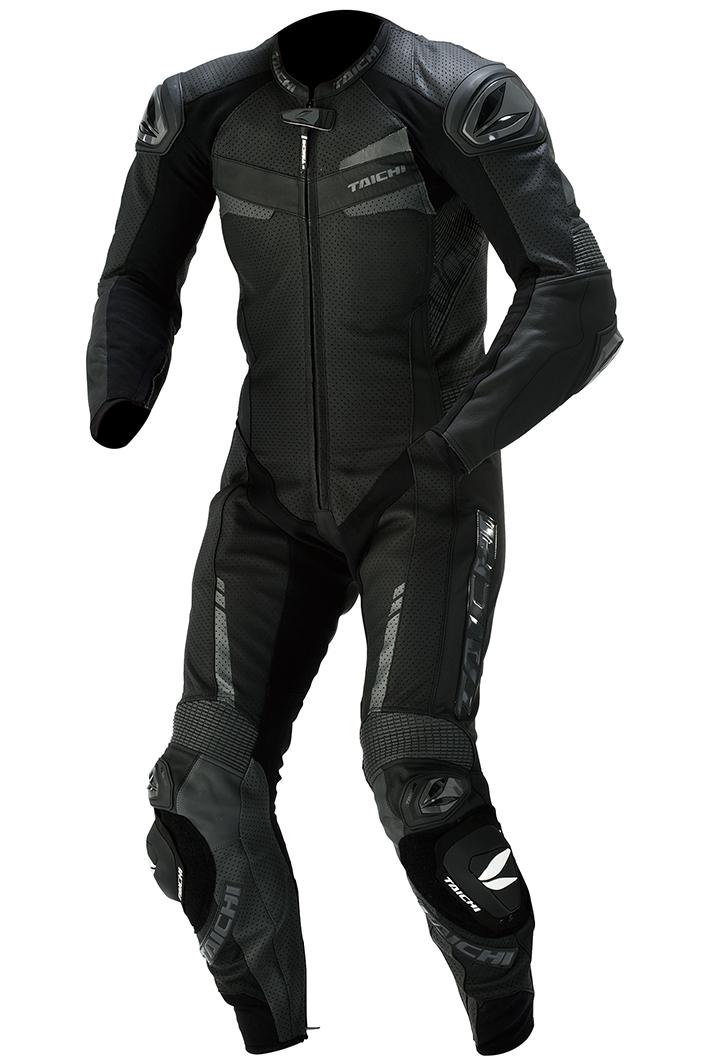 メンズ NXL305 ブラック Lサイズ GP-WRX 2020モデル R305 送料無料 RACING T.R.A.D. TIPS 膝CEプロテクター装備 SUIT 肘 肩