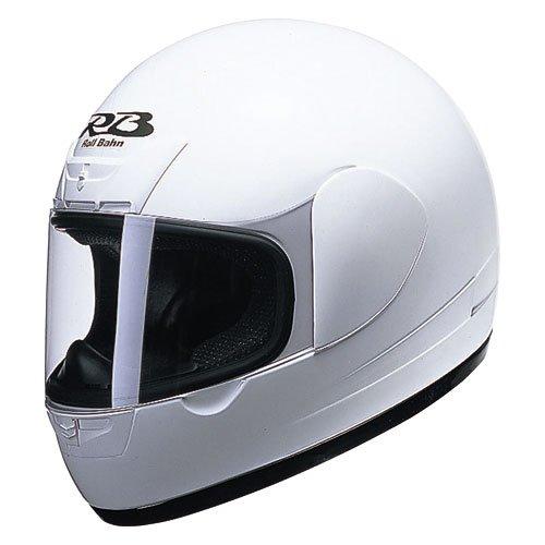 ヤマハ/YAMAHA YF-1C ロールバーン ホワイト Lサイズ yf-1c