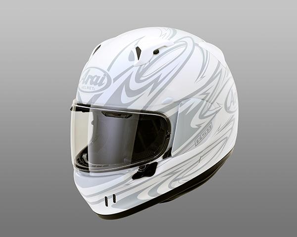 XD NOVA(ノバ) ホワイト 59-60