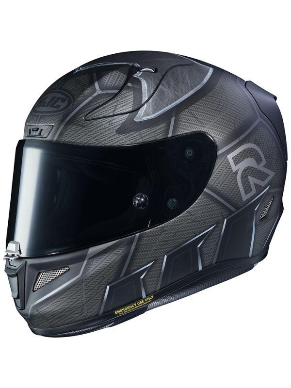 ※あす楽ご希望のお客様へ※今週の定休日は【2/26,27】です。 【あす楽】HJC(エイチジェイシー)バイクヘルメット フルフェイス BATMAN(MC5SF) (サイズ:L) DC COMICS RPHA11 BATMAN(バットマン) HJH180