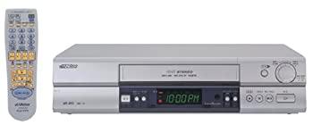 最新号掲載アイテム 中古 JVCケンウッド 今季も再入荷 ビクター HR-B13 Hi-Fiビデオ VHS