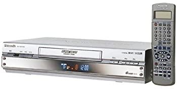中古 無料 Panasonic NV-SXG550 業界No.1 ビデオデッキ