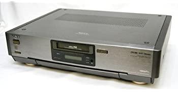 2020モデル 中古 期間限定今なら送料無料 SONY EV-NS7000 8mmビデオデッキ vintage premium