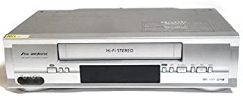 まとめ買い特価 中古 DXアンテナ 即出荷 VHSビデオデッキ VH-M330E2