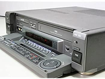 中古 5%OFF 安心の定価販売 SONY WV-BW1 Hi8 VHS ビデオデッキ vintage premium