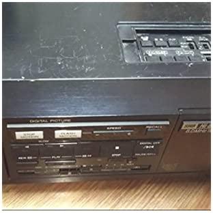 中古 SONY 上品 ベータデッキ vintage premium SL-HF1000D 限定タイムセール