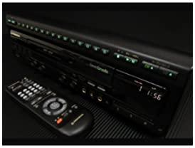 中古 Pioneer 日本メーカー新品 パイオニア 豪華な CLD-K22G カラオケ対応 LDプレーヤー CD