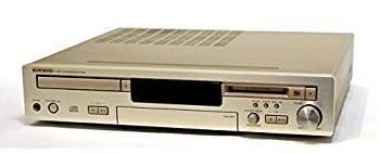 激安 値下げ 中古 ONKYO オンキョー FR-435 MDチューナーアンプ 一体型 CD
