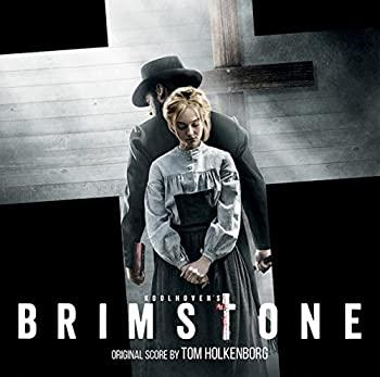 商い 中古 完全送料無料 Brimstone