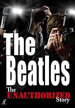大特価!! 中古 Unauthorized Story: The Beatles--Parting Ways お洒落 DVD