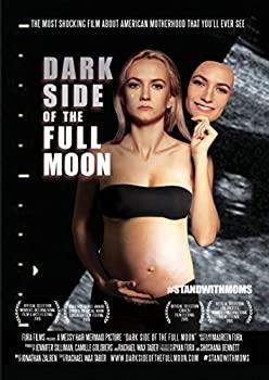 中古 Dark Side of the Moon 贈物 お気に入り Full DVD