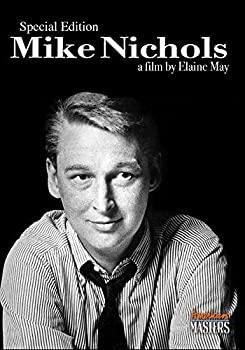 中古 新作通販 Mike Nichols: American DVD Masters 待望