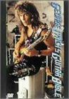 卸売 【】ジョージ・リンチ ギター・バイブル [DVD], 高来町 d110acd3