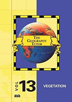 好評 中古 Vegetation 好評受付中 DVD Import