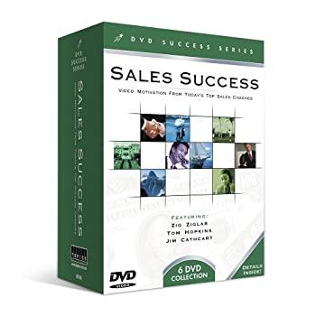 【在庫処分】 【】Dvd Success Series: Sales Success, 自然素材の菓子工房 ましゅれ 365b802a