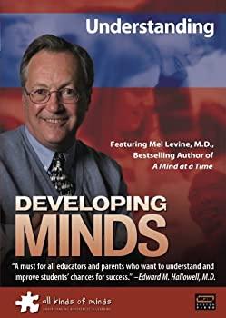 【即日発送】 【】Developing Minds: Understanding [DVD] [Import], チルドレン通信 a2807702