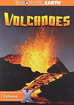 舗 中古 当店限定販売 Volcanoes DVD
