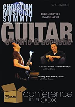 中古 時間指定不可 Guitar Import DVD 買物