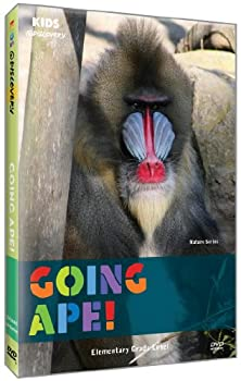 中古 Going 初回限定 おすすめ Ape DVD Import