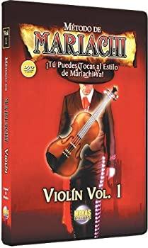 中古 Metodo De Mariachi - 正規店 Violin 1: al 人気ブランド Puedes Tu Ya de Tocar Estilo