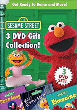 中古 3 Dvd Import Collection 春の新作 Gift 新作 人気