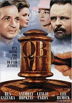 中古 Qb VII DVD Import 爆買い送料無料 国産品