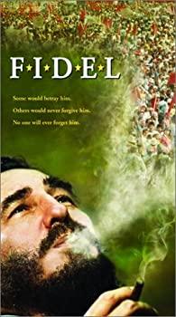 <title>豊富な品 中古 Fidel VHS</title>