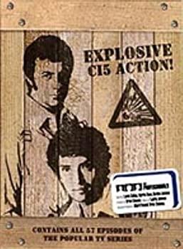 中古 The 無料サンプルOK 永遠の定番モデル DVD Professionals