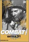 ◆在庫限り◆ 中古 COMBAT BATTLE31 送料無料激安祭 DVD