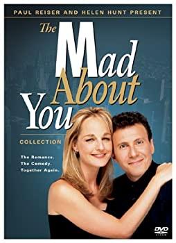 中古 Mad About Collection DVD 海外並行輸入正規品 You 年間定番
