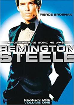 中古 Remington 『4年保証』 Steele: Season 10%OFF 1 DVD V