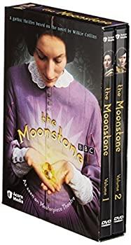 低廉 中古 Moonstone DVD Import 付与