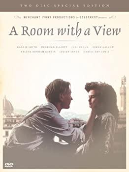 中古 信用 Room 最新号掲載アイテム With a Import View DVD