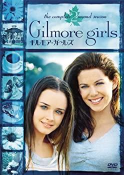 全日本送料無料 【】ギルモア・ガールズ 〈セカンド・シーズン〉 [DVD], メンズスーツ UNITED GOLD c567c4af