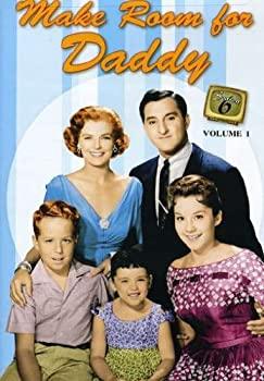 中古 Make 全商品オープニング価格 Room for DVD Daddy Import 《週末限定タイムセール》 1