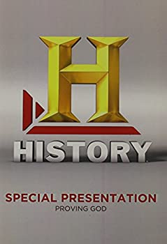 お求めやすく価格改定 中古 Proving God DVD 手数料無料 Import